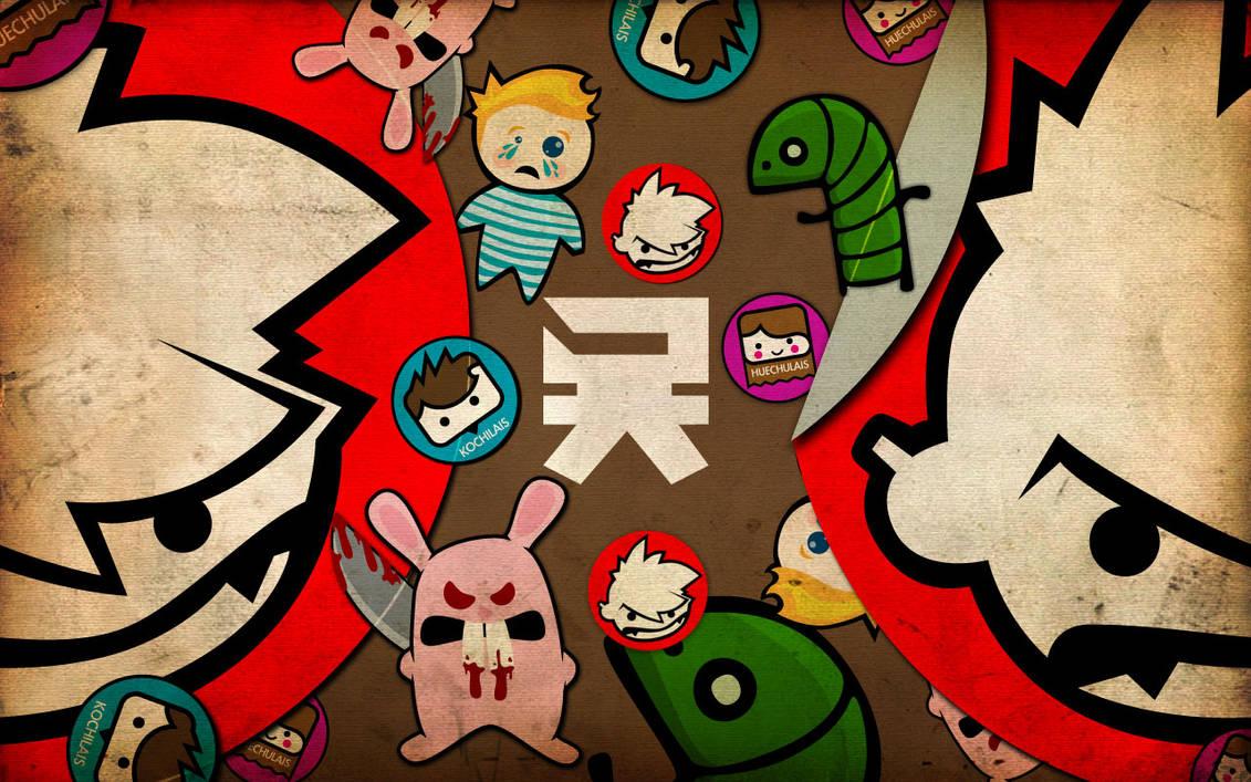 stickersworld