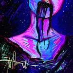 Bleed The Night