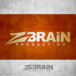 logo zbrain by AnthonyGeoffroy