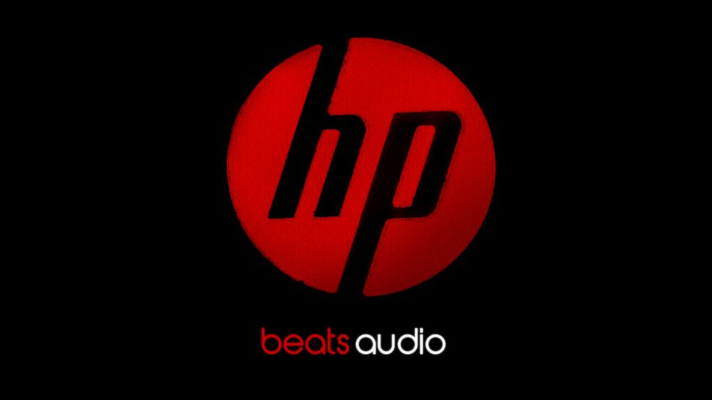 Ti ng v v apple mua l i beats electronics fptshop com vn