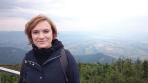 blanco-erizo's Profile Picture