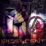 Iridescent LP