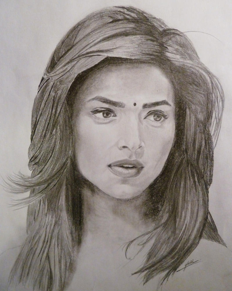 deepika padukone (indian actress)omald19 on deviantart