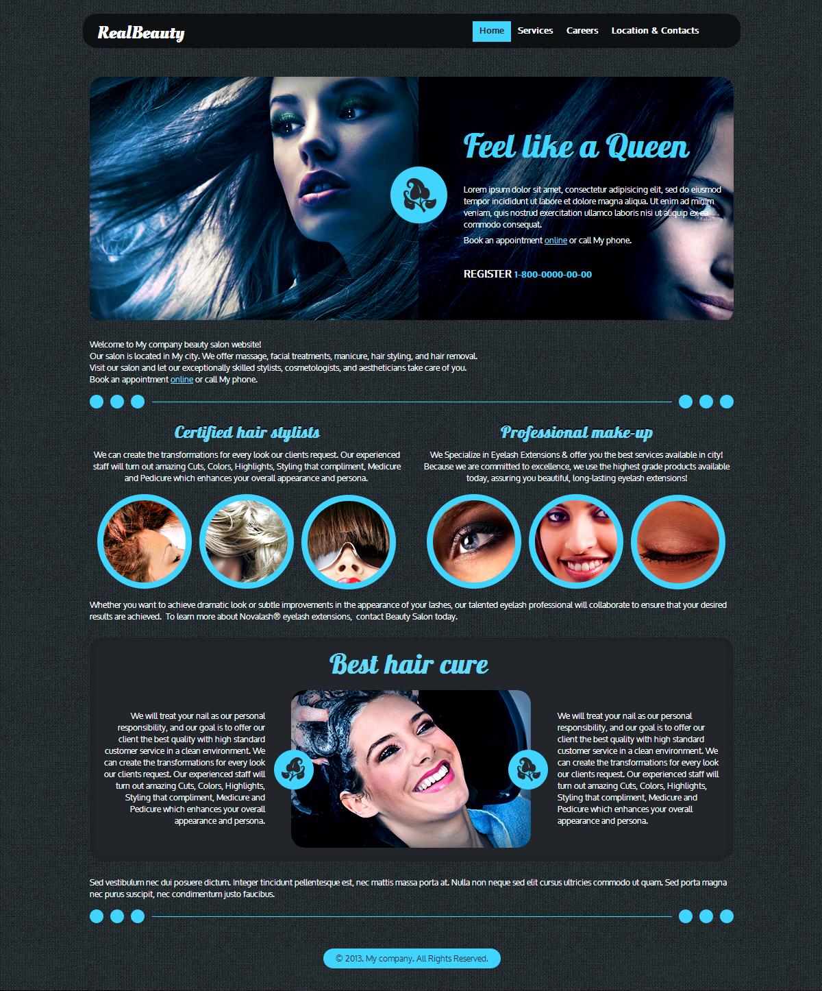 beauty-salon-01-SCREEN by blackblurrr