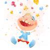 candy child by blackblurrr