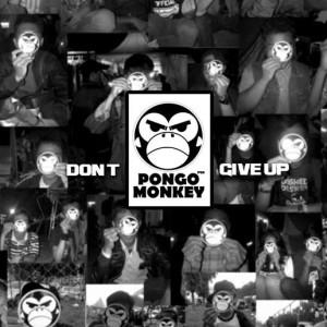 PONGOMONKEY's Profile Picture