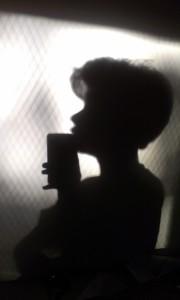 momochan28's Profile Picture
