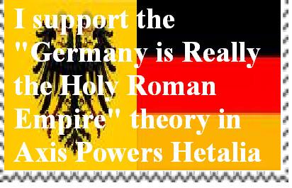 Hetalia Theory by PsychoDemonFox