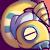 Free Dunsparce icon. by SabreBash