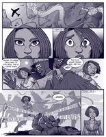 HTDJ page 1 by SabreBash