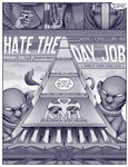 HTDJ page 2