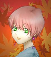 .: Maple :. by Opalmfire