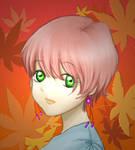 .: Maple :.