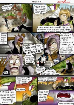 P.U.-Adventure  Page 23