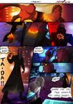 P.U. - Adventure Page 45