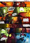 P.U.-Adventure Page 47