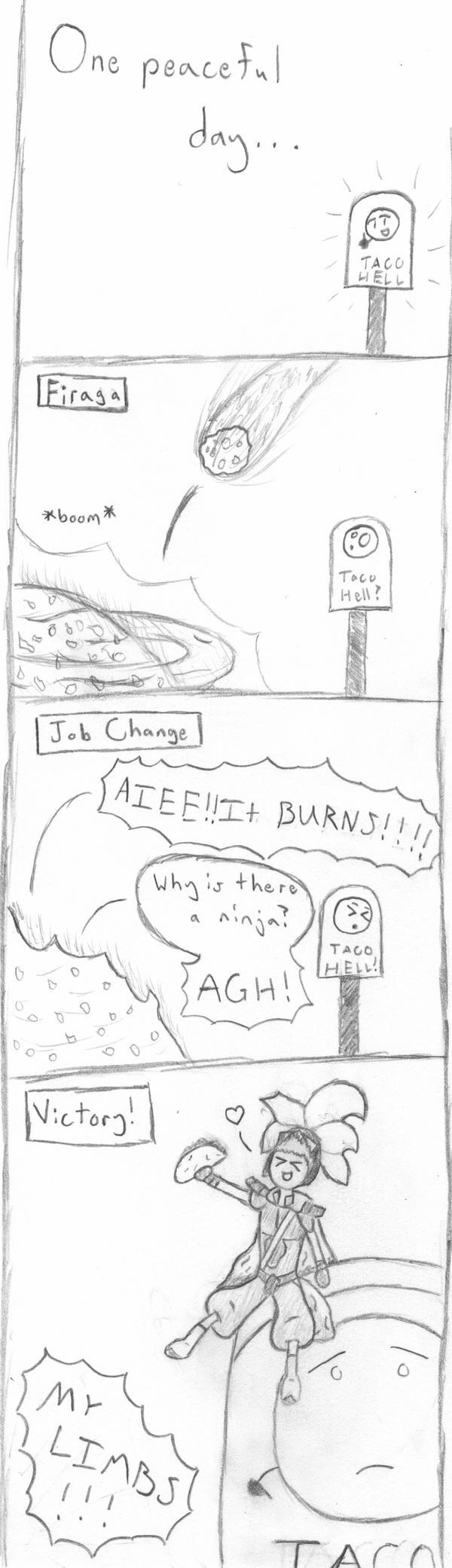 Onion Knight - Battle Hungry