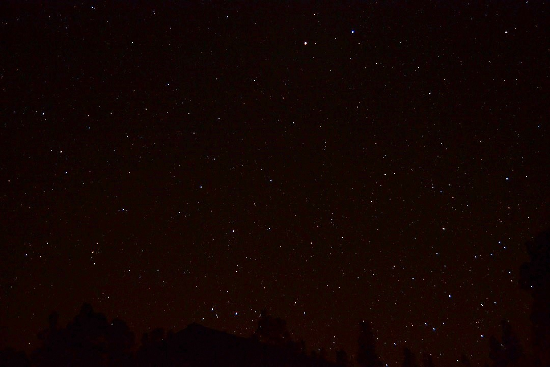 Mountain View, HI - 3/5/2014