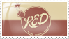 TF2 RED Stamp by kyphoscoliosis