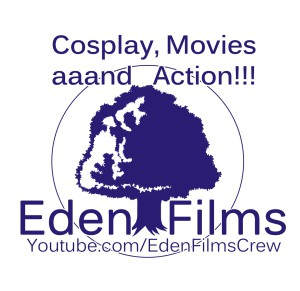 Edenfilms's Profile Picture