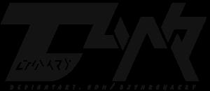 DzynrChakry's Profile Picture