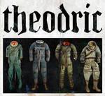 Theodric 1