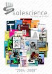 Solescience Feb 08 Finale