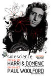 Solescience Sep07 A0 poster