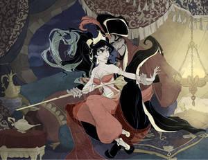 Jafarmin