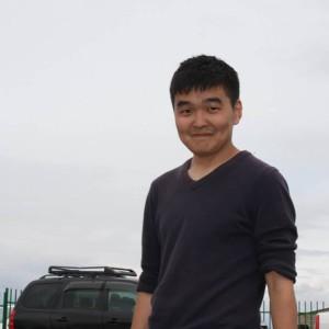 Anonymio's Profile Picture