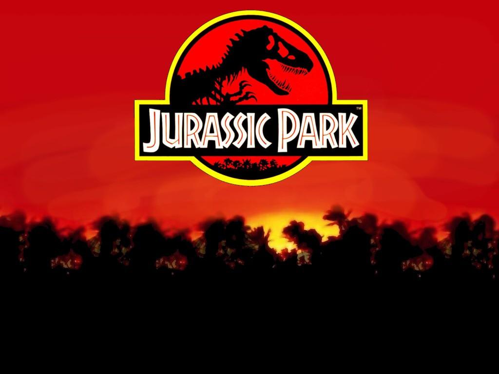 Jurassic park card 3 by chicagocubsfan24 on deviantart - Jurassic Park Sunset 2 By Dskorn