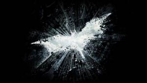 The Dark Knight Rises Full HD