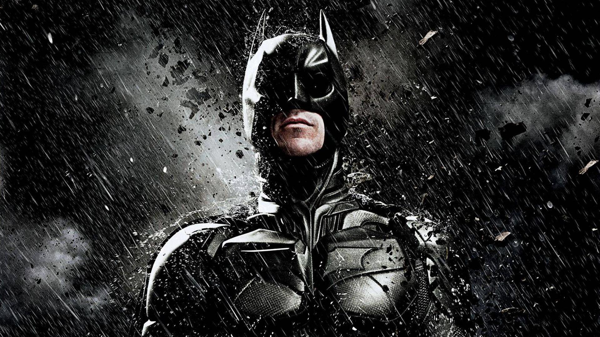 batman the dark knight rises online free
