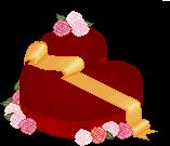 CHOCOLATE by misledone