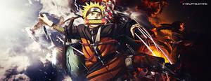 Naruto Graphics
