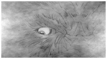 Night Vision by gregmcevoy