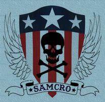 SamcroDenim