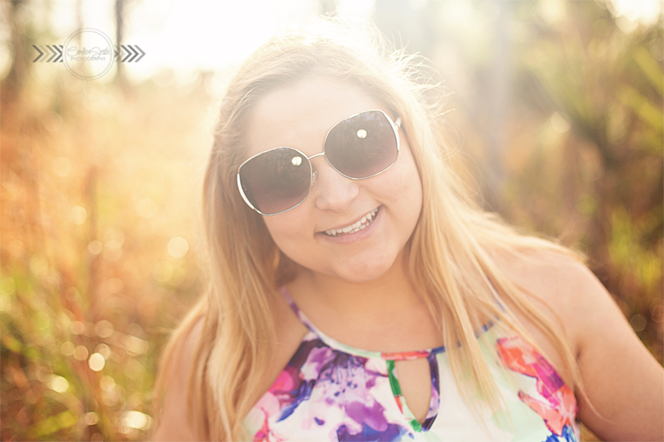 Sarah by CandiceSmithPhoto