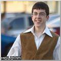 McLovin avatar by Captain-Nintendork