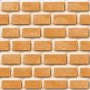 Brick wall texture by Captain-Nintendork