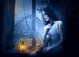 The Last Song by Celtica-Harmony