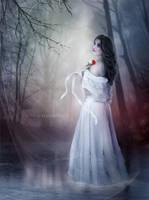 Keeping My Secret by Celtica-Harmony