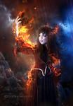 The Dragonborn Comes