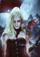 Revival by Celtica-Harmony