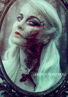 Decayed by Celtica-Harmony