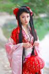 Sakura Princess 4