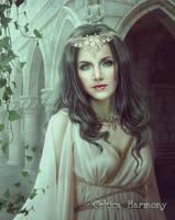 Sulamif by Celtica-Harmony