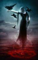 Hexe by Celtica-Harmony