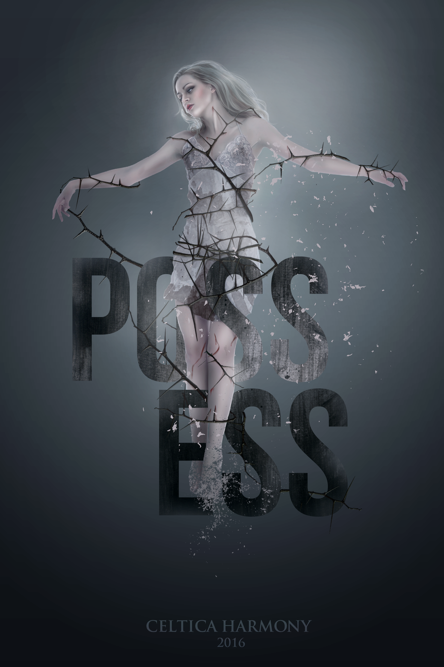 Possess by Celtica-Harmony