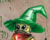 Daithi avatar by Tynermeister